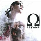 ReVamp REVAMP CD ( FREE SHIPPING) AFTER FOREVER /EPICA MEMBERS