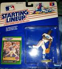 1989 Starting lineup Dwight Gooden by kenner