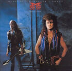Perfect Timing by McAuley-Schenker Group/Michael Schenker.