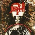 Death : Individual Thought Patterns Heavy Metal 1 Disc CD