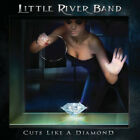 Cuts Like a Diamond by Little River Band.