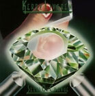 Seeds of Change [Remastered] [Deluxe] by Kerry Livgren.