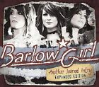 Another Journal Entry: Expanded [Remaster] by BarlowGirl (CD, Aug-2006,...