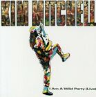 Kim Mitchell : I Am a Wild Party (Live) Rock 1 Disc CD