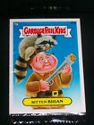 2013 Topps Garbage Pail Kids Brand New Series 2 Trading Cards 7