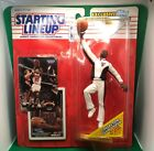 Starting Lineup SLU Scottie Pippen 1993 action figure Free Shipping See Pictures
