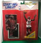 Starting Lineup SLU Horace Grant 1993 action figure Free Shipping See Pictures