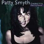 Patty Smyth Greatest Hits Featuring Scandal CD