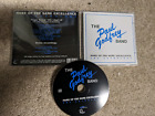 THE PAUL GODFREY BAND - More Of The Same Excellence;The Anthology (1988/2008) CD