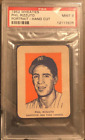 Phil Rizzuto Cards, Rookie Card and Autographed Memorabilia Guide 17