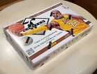 2012-13 Panini Limited Basketball Factory Sealed Hobby box FREE SHIP WORLDWIDE!!