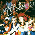 All Saints : Saints and Sinners CD (2000)