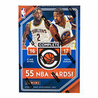 Panini Complete Basketball Nba Blaster 2016-17 Box Trading Cards Trading Cards