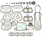 Engine Rebuild Kit - Honda GL1000 Gold Wing - 1975-1979 - with Rings