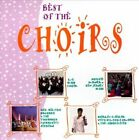 Various Artists : Best of Choirs CD