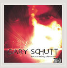 Excruciating Pleasures [Explicit] by Gary Schutt.