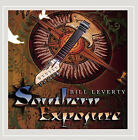 Southern Exposure by Bill Leverty.