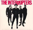 Fight the Good Fight by The Interrupters.