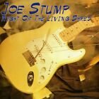 Joe Stump : Night of the Living Shred Heavy Metal 1 Disc CD