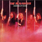 Queens of Noise by The Runaways.