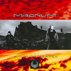 Wings of Heaven by MAGNUM.