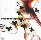 Dirty Deal * by Coco Montoya.
