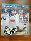 2000 - 2001 Starting Lineup Ron Tugnutt 1999 NHL All-Star Game NEW