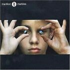 Marillion : Marbles Rock 1 Disc CD