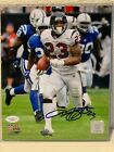 Arian Foster Cards and Autograph Memorabilia Guide 74