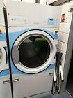 Electrolux T4530 3 Phase Commercial Gas Tumble Dryer