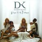 Danity Kane : Welcome to the Dollhouse CD (2008)