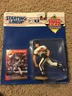 Mike Mussina 1995 Starting Lineup Baltimore Orioles