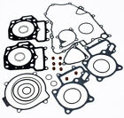 2006-2013 Kawasaki KVF650 BRUTE FORCE 4X4i ATV Namura Engine Gasket Kit
