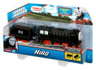 HIRO TRAINS, RETIRED, RARE, THOMAS & FRIENDS, ONLY 3 LEFT, BRAND NEW, FREE SHIP