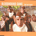 Bloodhound Gang : Bad Touch PT. 1 Rock 1 Disc CD