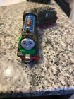 Thomas and Friends Take N Play PATCHWORK HIRO