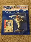 Tom Glavine 1997 Starting Lineup Atlanta Braves NIP