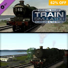Train Simulator: Riviera Line in the Fifties: Exeter… - PC WINDOWS - Steam