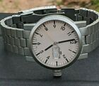 FORTIS SPACEMATIC AUTOMATIC WATCH. 623.22.758.1.CLEAN! FREE SHIPPING!