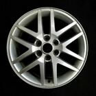 18 INCH SAAB 9 7X 2005 2008 2009 OEM Factory Original Alloy Wheel Rim 68241
