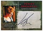 2015 Cryptozoic Penny Dreadful Season 1 Trading Cards 24