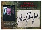 2015 Cryptozoic Penny Dreadful Season 1 Trading Cards 19