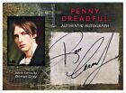 2015 Cryptozoic Penny Dreadful Season 1 Trading Cards 9