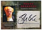 2015 Cryptozoic Penny Dreadful Season 1 Trading Cards 12
