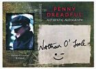 2015 Cryptozoic Penny Dreadful Season 1 Trading Cards 23