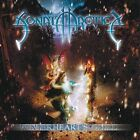 Sonata Arctica : Winterheart's Guild Heavy Metal 1 Disc CD