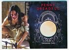 2015 Cryptozoic Penny Dreadful Season 1 Trading Cards 17