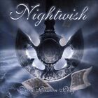 Dark Passion Play by Nightwish (CD, Oct-2007, Roadrunner Records)
