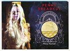 2015 Cryptozoic Penny Dreadful Season 1 Trading Cards 14