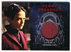 2015 Cryptozoic Penny Dreadful Season 1 Trading Cards 11